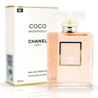 "Chanel "" Coco Mademoiselle"" 100ml ОАЭ"