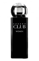 Azzaro Club Women 100ml