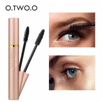 Тушь для ресниц Mascara O.TWO.O 10ml  арт. 6027