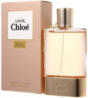 "Chloe ""Love"" for women 75ml"