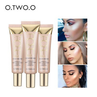 Хайлайтер O.TWO.O Highlight Luminescent 25ml (9133)