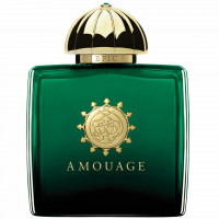Amouage Epic edp for woman 100 ml