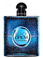 Yves Saint Laurent Black Opium Intense for women 90 ml