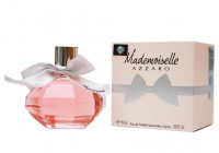Azzaro Mademoiselle for women 90 ml ОАЭ