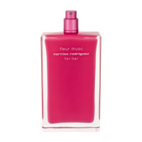 "Тестер Narciso Rodriguez ""Fleur Musc"" for her 100ml"