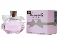 Azzaro Mademoiselle L'Eau Très Belle for women 90 ml ОАЭ