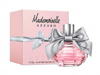 "Azzaro"" Mademoiselle"" for woman edt 90ml"