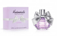 "Azzaro ""Mademoiselle L'Eau Tres Belle"" for woman edt 90ml"
