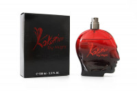 Jean Paul Gaultier Kokorico by Night pour homme 100 ml