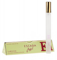 "Escada ""Joyful"" 15ml"