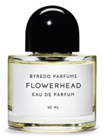Byredo - Flowerhead  for woman 100 ml