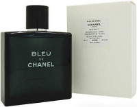 "Тестер Chanel ""Bleu de Chanel"" 100ml"