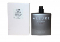 "Тестер Chanel ""Allure Homme Sport Extreme"" 100ml"