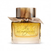Burberry My Burberry for women edp 90 ml NEW