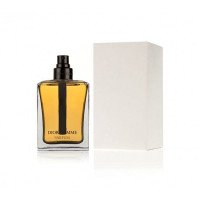 "Тестер Christian Dior "" Dior Homme"" 100ml"