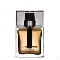 "Тестер Christian Dior "" Dior Homme intense "" 100ml"