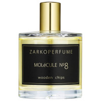 "Тестер Zarkoperfume ""MOLeCULE № 8 Wooden Chips"" edp 100ml"
