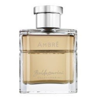 "Тестер Baldessarini ""Ambre"" 90ml"