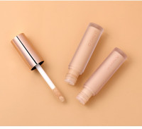 Консилер O.TWO.O High coverage liquid concealer 5.5g (арт. 9998)