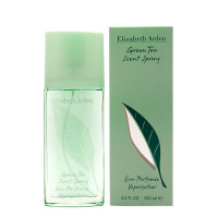 Elizabeth Arden - Green Tea Scent Spray 100 ml for Woman