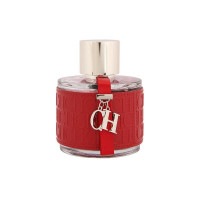 "Carolina Herrera ""CH"" for women 100ml"
