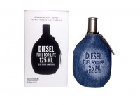 "Тестер Diesel ""Industry Blue"" for Men 125ml"