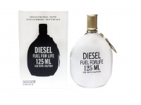 "Тестер Diesel ""Industry White"" for Men 125ml"