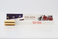 "Escada ""Ibiza Hippie"" 15 ml"
