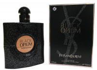 "Yves Saint Laurent ""BLACK OPIUM"" eau de parfum 90 ml ОАЭ"