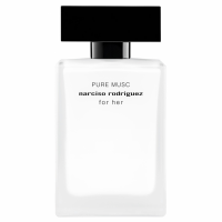 Тестер Narciso Rodriguez Pure Musc edp For Her 100 ml