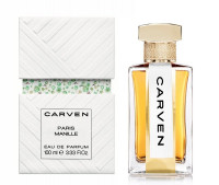 Тестер Carven Paris Manille edp 100 ml