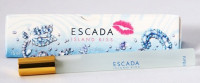 "Escada ""Island Kiss"" 15 ml"