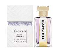 Тестер Carven Paris Florence edp 100 ml