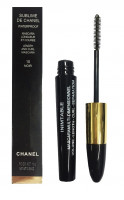 Тушь для ресниц Chanel Sublime de Chanel NEW!!! 10g