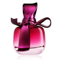 "Nina Ricci ""Ricci Ricci"" for women 80ml"