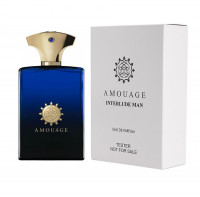"Тестер Amouage ""Interlude"" Man 100ml"