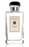 J. M. English Pear & Freesia  for women 100 ml