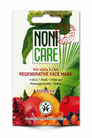 Noni Care- Regenerative Face Mask Восстанавливающая маска для лица , 11 мл (артикул 9510)
