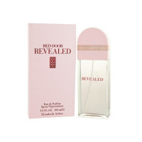 "Elizabeth Arden ""Red Door Revealed"" for women 100ml"