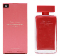 Narciso Rodriguez For Her Fleur Musc 100 ml ОАЭ