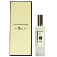 J. M. Peony & Blush Suede for women 30ml